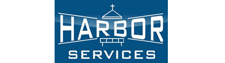 Cole Harbor Services Logo